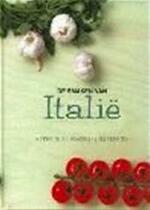 De smaken van Italië