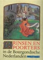 Prinsen en poorters - Walter Prevenier, Wim Blockmans (ISBN 9789061534112)