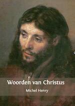 Woorden van Christus