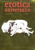 Erotica Universalis - GILLES Neret (ISBN 9783822859094)