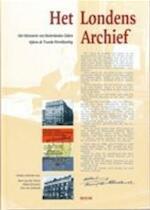 Het Londens archief