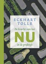 De kracht van het nu in de praktijk - Eckhart Tolle (ISBN 9789020212983)