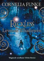 Levende schaduwen - Cornelia Funke (ISBN 9789045115375)