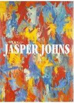 Jasper Johns - Jasper Johns (ISBN 9783764704209)
