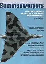 Bommenwerpers - Francis Crosby (ISBN 9059209516)