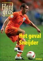 69 - Henk Spaan, Hugo Borst, Matthijs van Nieuwkerk (ISBN 9789046806722)