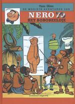 Het Bobo beeldje - Marc Sleen (ISBN 9789002264412)