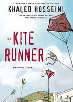 The Kite Runner Graphic Novel - Khaled Hosseini (ISBN 9781594485473)