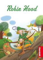 Robin Hood - Alexandre Dumas (ISBN 9789463410014)