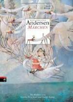 Märchen - Hans CHRISTIAN Andersen (ISBN 3570129039)