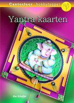 Yantra-kaarten - Ilse Scheffer (ISBN 9789021337890)