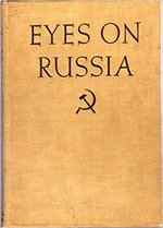 Eyes on Russia - Margaret Bourke-White