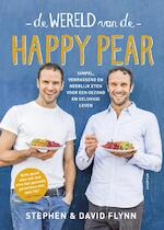 De wereld van de Happy Pear - Stephen Flynn, David Flynn (ISBN 9789463190848)