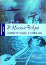 De 13 Satanische Bloedlijnen - Robin De. Ruiter, Fritz. Springmeier (ISBN 9789080162396)