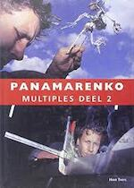 Panamarenko Multiples - Hans Theys (ISBN 9789057790317)