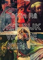 Het rijk van de kunst - Bo Yin Ra (ISBN 9789073007208)