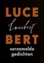 Verzamelde gedichten - Lucebert (ISBN 9789403108407)