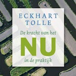 De kracht van het Nu in de praktijk - Eckhart Tolle (ISBN 9789020215236)