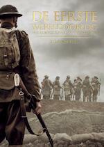 De eerste wereldoorlog Gold edition