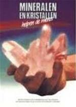Mineralen en kristallen helpen de mens - H.E. Kingsni (ISBN 9789071385018)