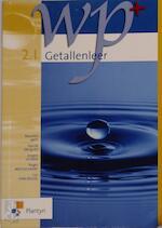 WP+ 2.1 Getallenleer - Unknown (ISBN 9789030199977)