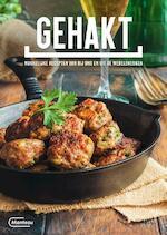 Gehakt (ISBN 9789022335604)