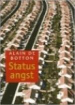 Statusangst - Alain de Botton (ISBN 9789045010496)