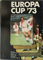 Europacup '73