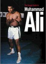The Rough Guide to Muhammad Ali 1 - Paul Simpson, Jon Hotten (ISBN 9781843533856)