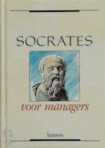 Socrates voor managers - Zonder Schrijver (ISBN 9789020918076)