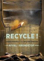 Recycle! - Geerdt Magiels (ISBN 9789401422499)