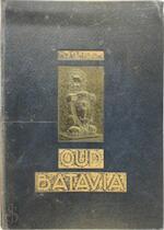 Oud Batavia