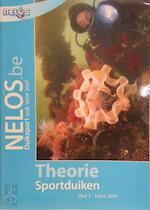 Theorie sportduiken - Herwig van Cotthem (ISBN 9789080918443)