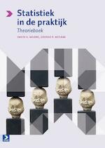 Statistiek in de praktijk - D.S. Moore, G.P. MacCabe (ISBN 9789039523605)
