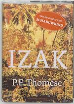 Izak - P. F. Thomése (ISBN 9789025426842)