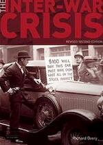 The Inter-War Crisis - Richard J. Overy (ISBN 9781408223178)