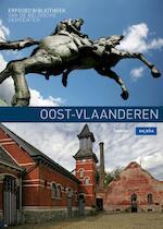 Oost-Vlaanderen - Unknown (ISBN 9789020975529)