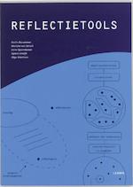 Reflectietools - K. Benammar (ISBN 9789059312302)
