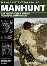 Sas and Elite Forces Guide Manhunt - Alexander Stillwell (ISBN 9780762780174)