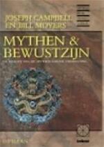 Mythen & bewustzijn - Joseph Campbell, Bill Moyers, Frans Hille (ISBN 9789026941801)