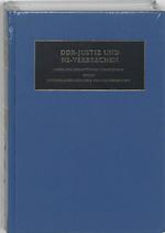 3 - C.F. Ruter, Christiaan F. Ruter (ISBN 9789053565476)