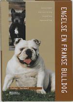 De Engelse en Franse Bulldog - Esther Verhoef-Verhallen (ISBN 9789058411211)
