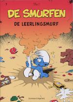 De leerlingsmurf, Smurfenvallen, Smurfen in vuur en vlam - Peyo (ISBN 9789002241628)