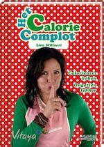 Het caloriecomplot