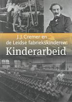 Kinderarbeid - C. Smit, Cees Smit, K. Korevaart, J.J. Cremer (ISBN 9789059970595)