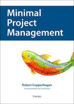 Minimal Project Management - R. Coppenhagen (ISBN 9789079138012)