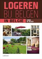 Logeren bij Belgen / In Belgie