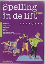 Werkboek basisstof (ISBN 9789026253416)