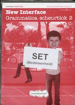 Grammatica scheurblok