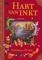 Hart van inkt - Cornelia Funke (ISBN 9789045116808)